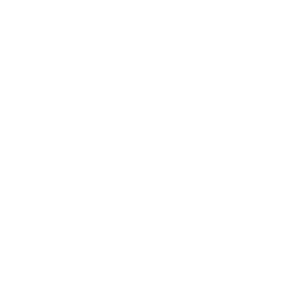 ONE! International School